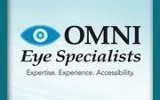 OMNI-Eye-Care